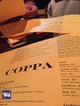<h5>Coppa Menu - Boston</h5>