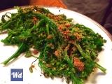 <h5>Kale Florets, Manfred&#039;s</h5>