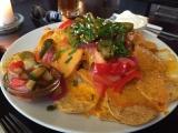 <h5>Nachos in Copenhagen</h5>