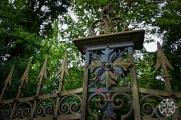 <h5>Sanssouci Park, Potsdam</h5>