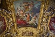 <h5>The Louvre, Paris, France</h5>