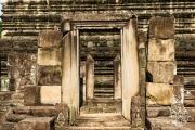 <h5>Wat Preah Ngok, Angkor Thom, Angkor, Siem Reap,Cambodia</h5>
