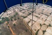<h5>Angkor Balloon, Siem Reap, Cambodia</h5>
