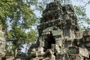 <h5>Ta Prohm, Angkor, Siem Reap, Cambodia</h5>
