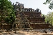 <h5>Baphuon, Angkor Thom, Angkor, Siem Reap, Cambodia</h5>