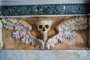 <h5>St. Peter&#039;s Basilica, Vatican City, Italy</h5>