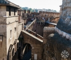 <h5>Castel Sant'Angelo, Rome, Italy</h5>