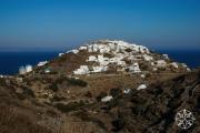 <h5>Kastro, Sifnos, Cyclades Islands, Greece</h5>