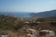 <h5>Vathy Beach, Sifnos, Cyclades Islands, Greece</h5>