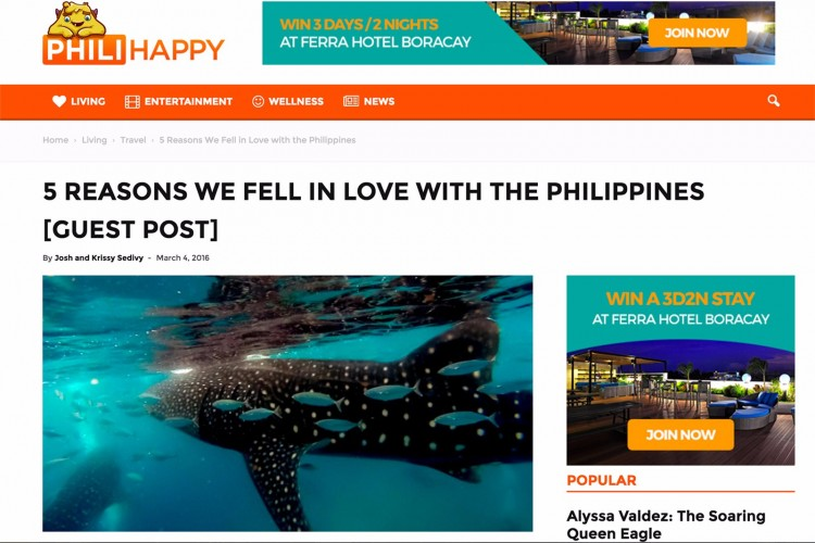 Philihappy-Guest-Post