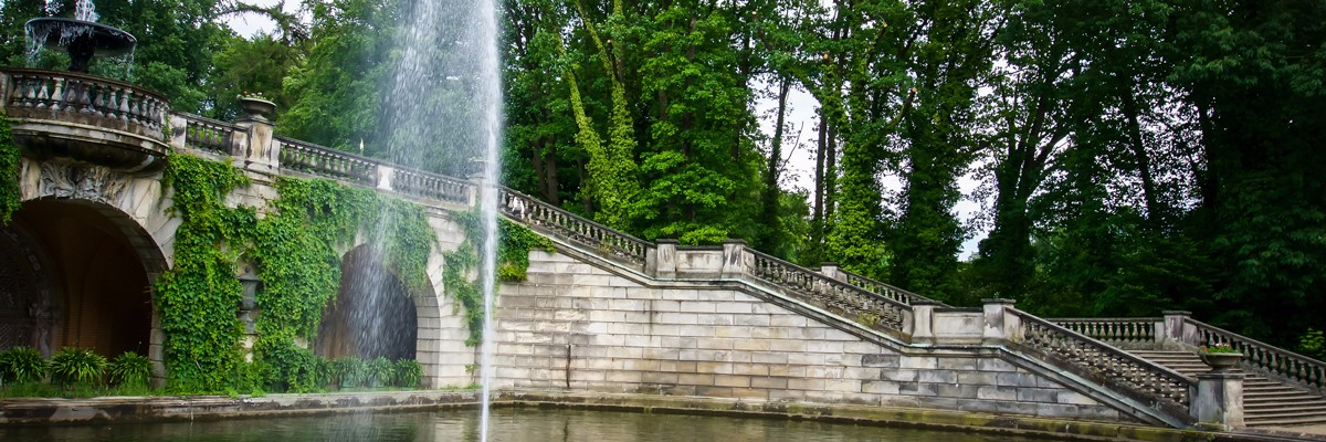 what to do in berlin