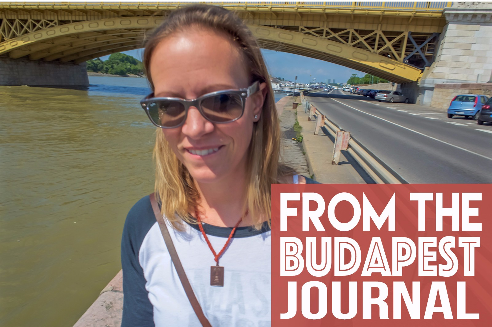 budapest arrival