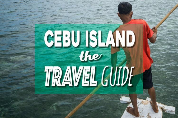 visit cebu