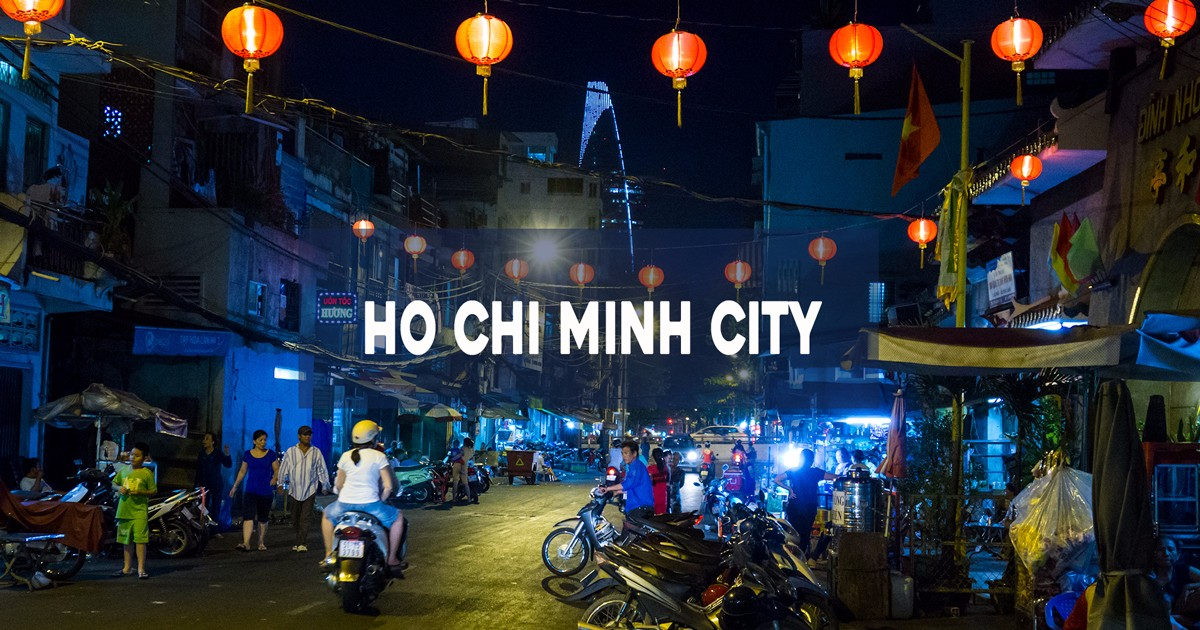 Ho Chi Minh City further Gallery moreover Zara Camel Suede Leggings Black Leather Waist Belt Mirror Me 8 likewise Asian Food Channel together with Arteabat. on vietnam food
