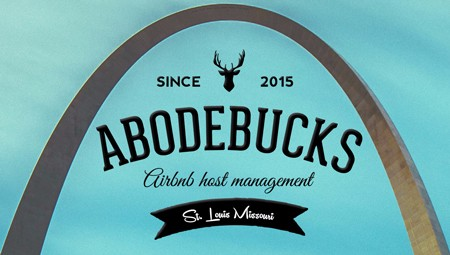 ABODEbucks